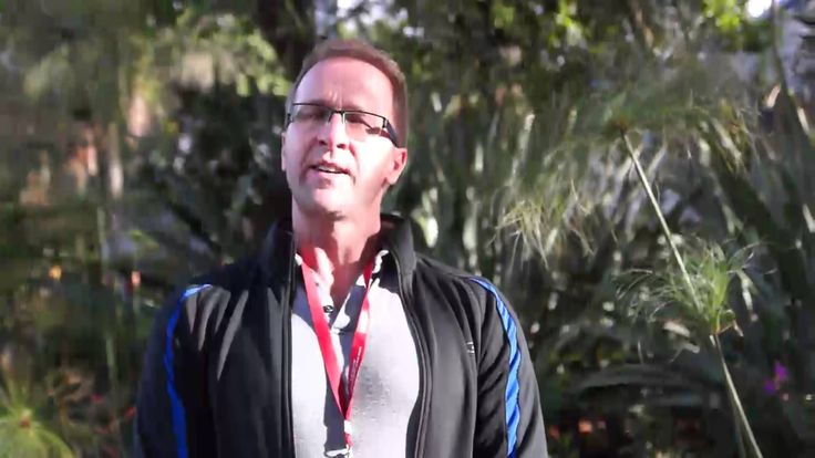 Watch this short video with the testimony of Michael Schrader, a buyer of Schnuck Markets, and learn why #sustainability is a trend for the #flower industry.