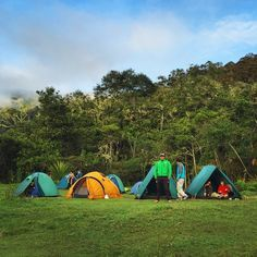 Salkantay Trek Packing List: What I wished I had and hadn't taken!