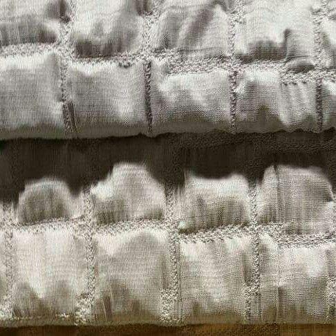 Perde#curtain#tül#sheer#fon#drapery#dekoratif#kumaş#fabric#döşemelik#upholstery#nakış#embroideryu#jakar#jacquard#hoteltextile#hospitaltextile#projetekstili#contracttextile#antibacterial#flameretardant#trevira#duvarkaplamalarıpp#wallcoverings#architect#interior#designer#içmimar#bursa#turkey