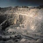 Minera Alumbrera llevará adelante la explotación de Bajo el Durazno