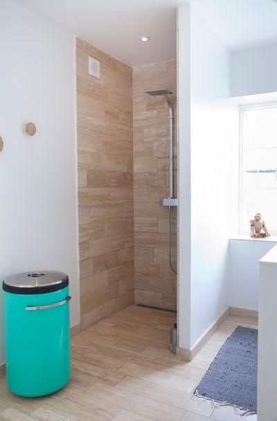 28 best Bathroom* images on Pinterest Bathroom, Bathroom sinks - laminat für badezimmer