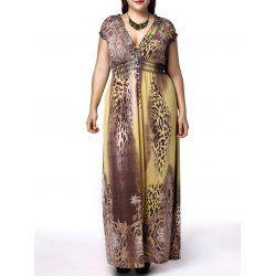 Plus Size Dresses For Women | Wholesale Cheap Sexy Trendy Plus Size Dresses Online Drop Shipping | TrendsGal.com