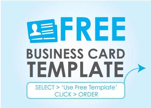 Wel e to your Same Day Business Card Printing provider