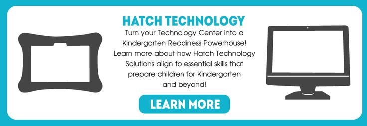 Hatchables Kits include everything a teacher needs to help kids build essential …   – Kindergarten Activities