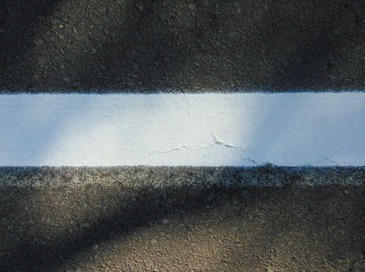 asphalt-texture0006