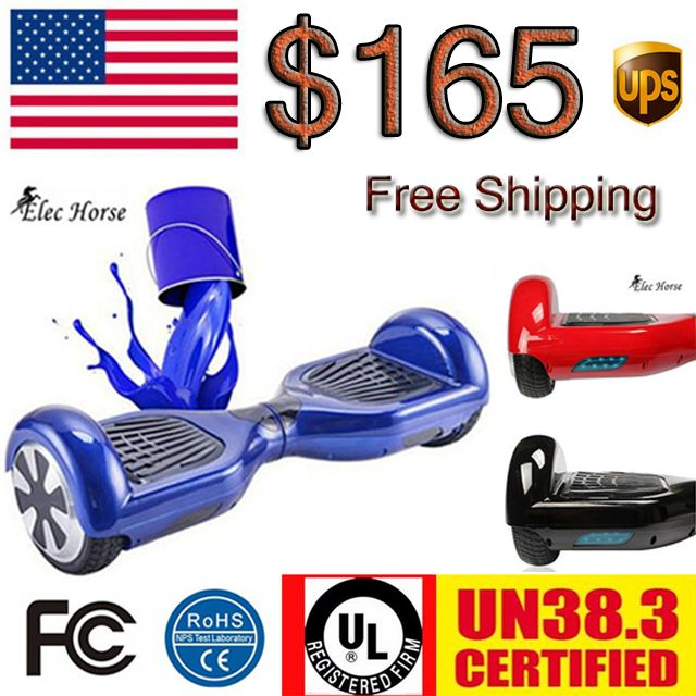 199 best blackfriday 032 images on pinterest cyber for Motorized scooter black friday