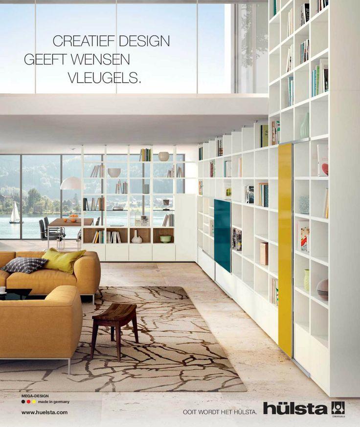 9 besten nuria bilder auf pinterest holz wohnen und beleuchtung. Black Bedroom Furniture Sets. Home Design Ideas