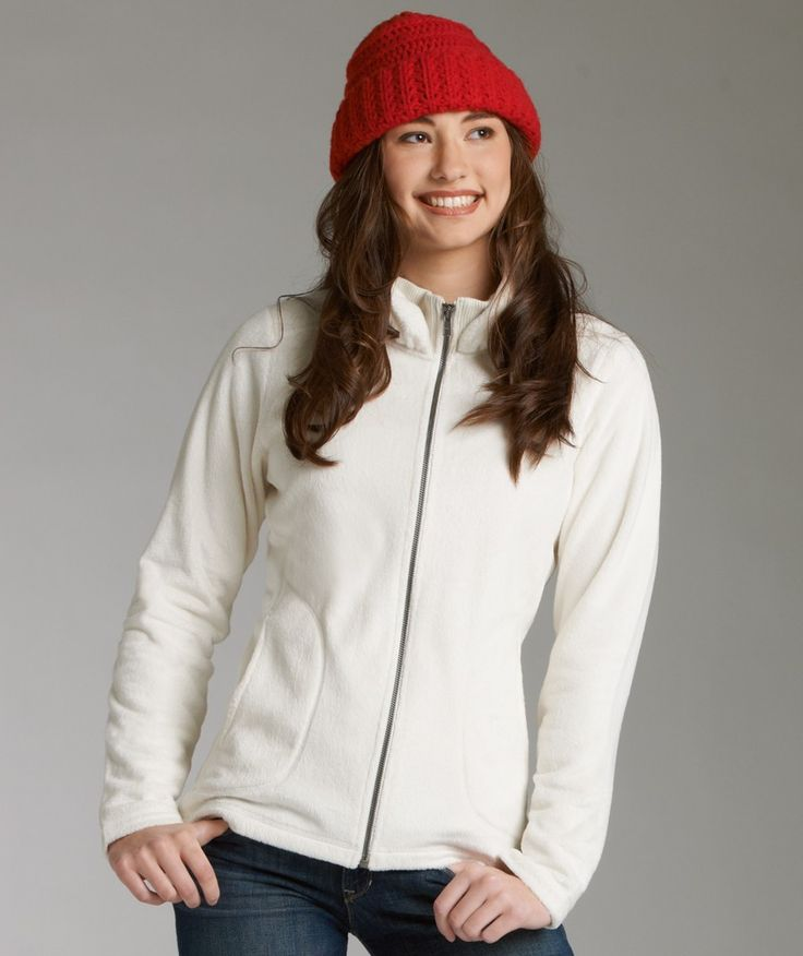 womens-silken-fleece-jacket-white