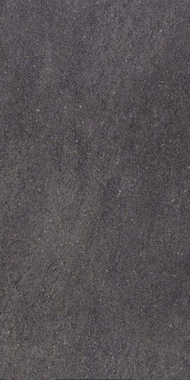 #Marazzi #Soho Anthracite 30x60 Cm M6X4 | #Feinsteinzeug #Betonoptik #30x60  |