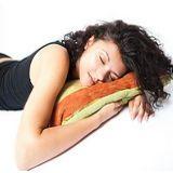 Comment Réussir à S'endormir quand il Fait Chaud ? Mes 2 Trucs pour Bien Dormir.
