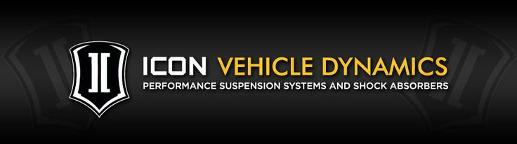 Performance Suspension Systems, Coil-Over Shocks, Uniball Upper Control Arms, and Lift Kits for Trucks and Suv's