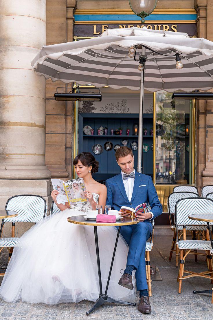 TrocadéRo On Christmas 2020 Pre wedding Paris   Kiss Me In Paris in 2020 | Couples photoshoot