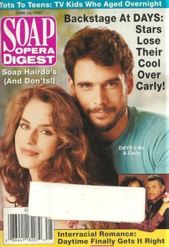 Soap-Opera-Digest-Crystal-Chappell-Yasmine-Bleeth-Jessica-Collins-Ronn-Moss