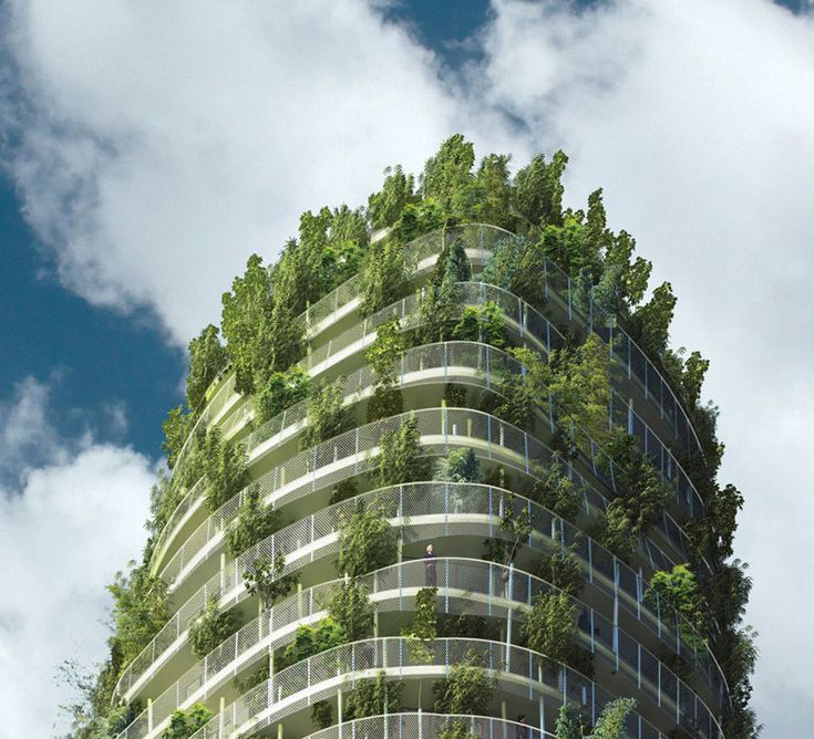 1000 images about gardens growing vertical on pinterest for B architecture nantes