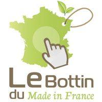 Annuaire 100% collaboratif, le Bottin du MIF vous fait découvrir des centaines de produits du quotidien, tous fabriqués en France. Inscrivez-vous gratuitement pour suivre vos marques favorites et recevoir, chaque mois, la liste des nouveaux produits référencés..