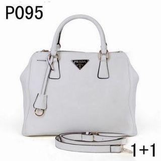 http://www.freerunners-tn-au.com/  Prada Handbags #Prada #Handbags #serials #cheap #fashion #popular