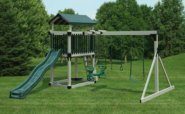 20 Best images about Playground I want it on Pinterest ...