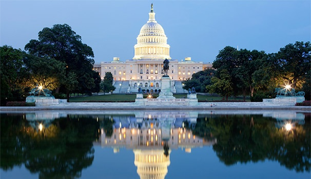 Better Buildings Summit for State and Local Communities May 30-31, Washington, DC