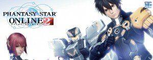 Phantasy Star Online 2 Race
