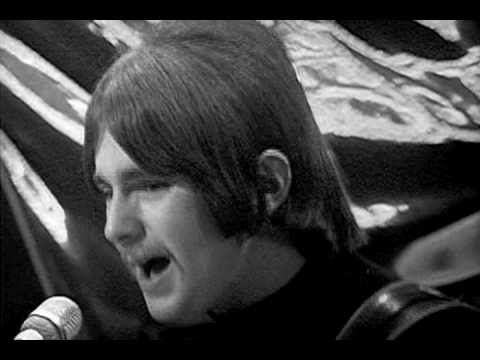 ▶ Status Quo - Pictures Of Matchstick Men 1968 - YouTube - something frail and delicate about this - the haunted man - his mind going round and round - *divebombedintostardust*