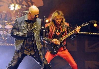 48 best rock forever images on pinterest rock n roll guitars and judas priest malvernweather Image collections
