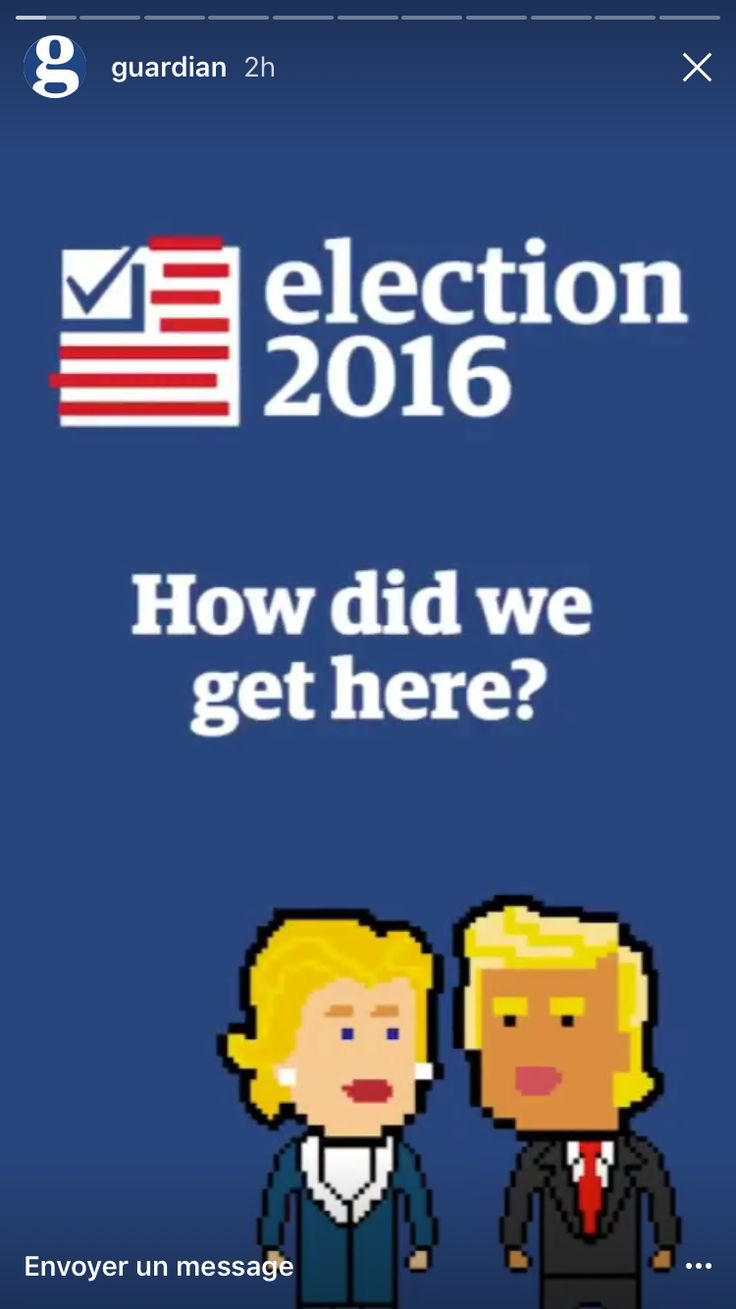 Best The Guardian Images On Pinterest For Less University - Us election 2016 map the guardian