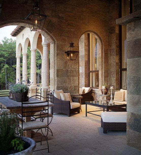 49 curated b architecture tuscan style homes and for Tuscan inspired home decor