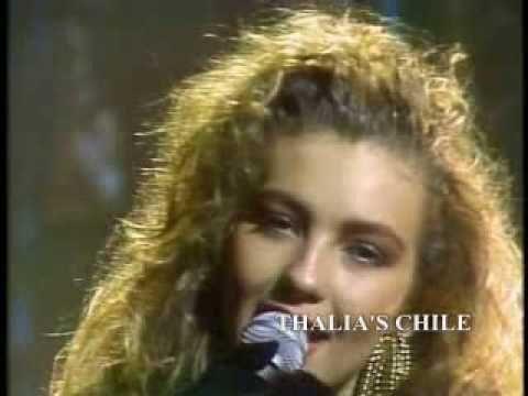 TIMBIRICHE - QUINCEAÑERA Esta cancion se la dedico a mi hijita Adriana que hoy cumple 15 años!!!