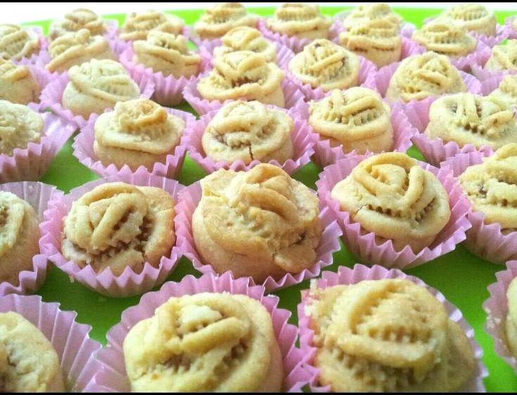 372 best images about Raya goodies/kue2 raya on Pinterest