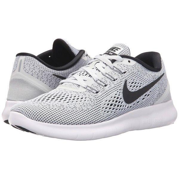 Women S Tazon Grey Softfoam Wide Running Shoe