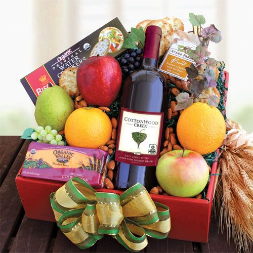 22 best wine gift baskets images on pinterest wine baskets organic fruit and wine wine westperfectgifts giftbaskets negle Choice Image
