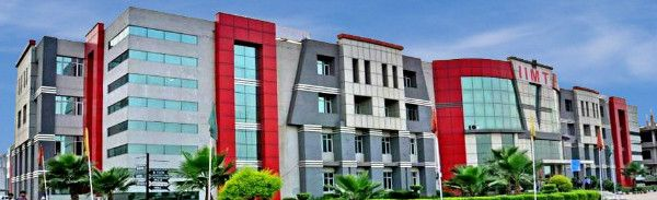 ⚫⚪ Direct Admission in IIMT College of Engineering Greater Noida / Uttar Pradesh ⚫⚪  IMT College of Engineering (IIMTCE), Greater Noida was set up on 1994. The organization was affirmed by AICTE and associated to Uttar Pradesh Technical University (UPTU).  ☎ Call us: 01143851155 or 0120-6404155 ✔ Visit us: http://www.admissionguidancedelhi.com/Colleges/mba/iimt-college-of-engineering/692