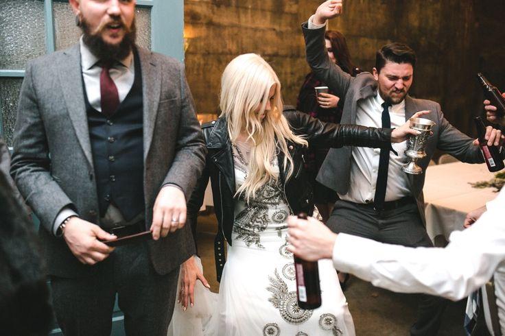 Kelly // Rue De Seine // Jasmine Gown // Lovely Bride Philadelphia XXX