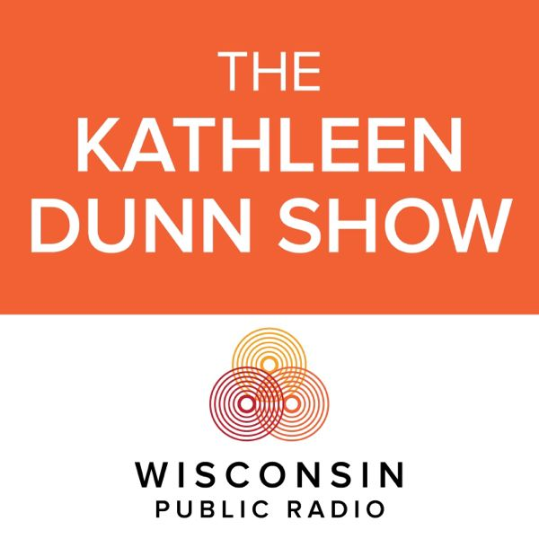 """We speak with Jack Mitchell, head of Wisconsin Public Radio from 1976 until 1997 about his new book chronicling the history of WPR — """"Wisconsin on the Air: 100 Years of Public Broadcasting in the State That Invented It."""""""