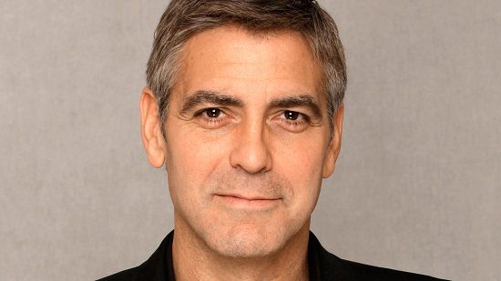 #Celebrity George Clooney Net Worth and Biography