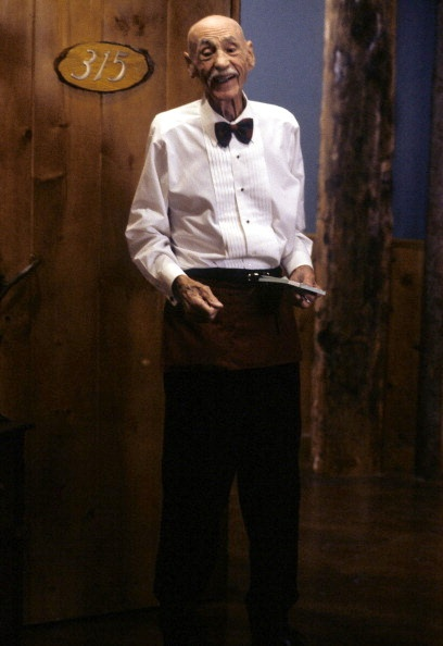 twin peaks dating site ―dale cooper the following is a timeline of events in the twin peaks  twin peaks (2017) edit the current dating scheme  twin peaks wiki is a.