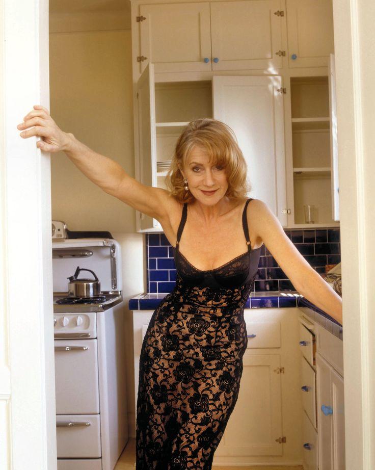 Helen Mirren image 59