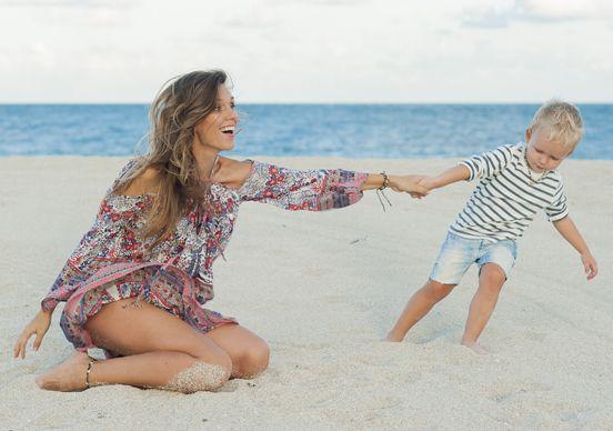Будни беременной мамы. Вторая беременность и ребенок трех лет