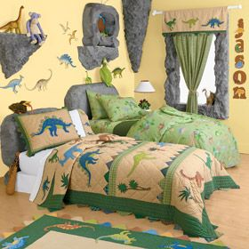 Best 12 Best Kenson S And Kirra S Future Room Images On 400 x 300
