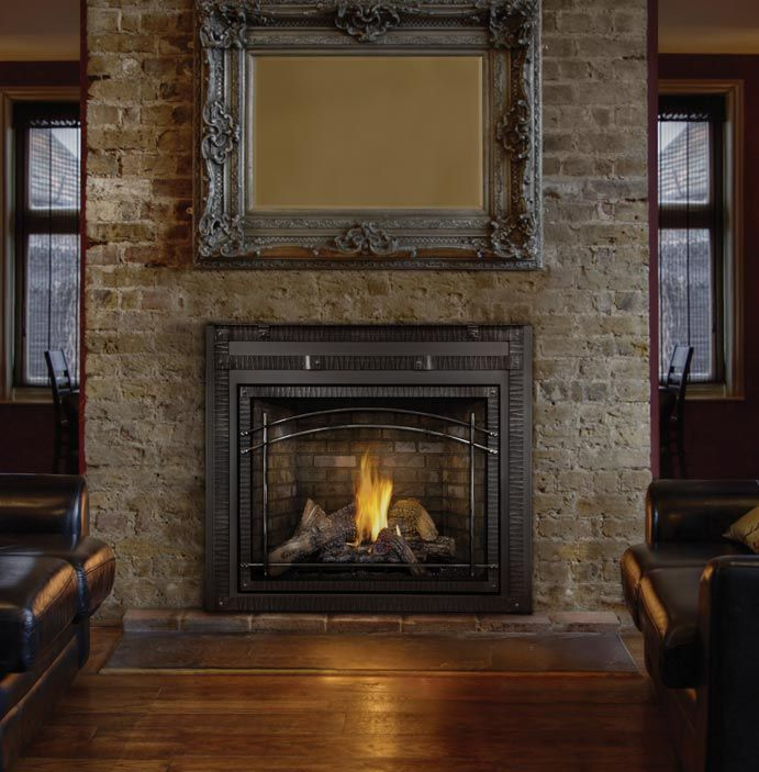 13 best decorating with fire images on pinterest fireplace ideas