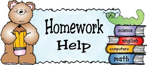 The best homework writing service