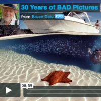 Top 10 Photography Videos To Inspire You: Photography Videos, Amazing Videos, 10 Photography