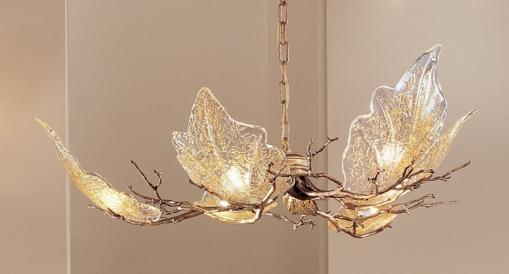 Chandeliers for Sale 15% to 70% Off Chandeliers