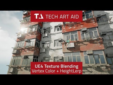 20 best UE4 Tuts and Refs images on Pinterest Unreal engine, Game - copy ue4 blueprint draw debug