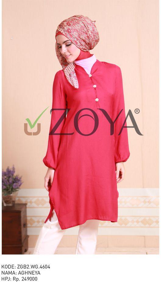 Dress Aghneya
