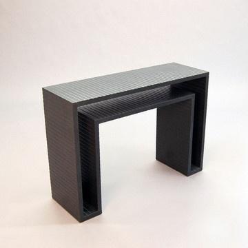 fab design möbel sammlung abbild oder afbbabcacebcf geometric furniture dresser table jpg