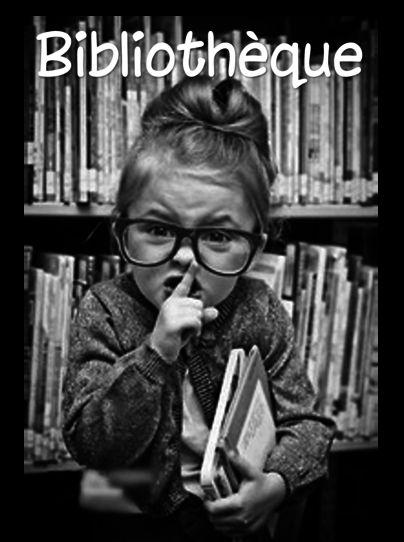 les 293 meilleures images propos de cdi animer la biblioth que sur pinterest bande annonce. Black Bedroom Furniture Sets. Home Design Ideas