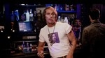 """Dazed and Confused's David Wooderson in the video """"Synthesizers"""" by  Butch Walker and the Black Widows."""
