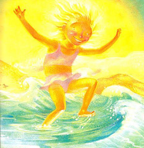 Pinzellades al món: El rei Sol / El rey Sol / The Sun King