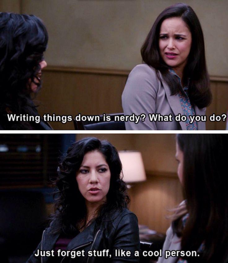 I love Rosa, I want to be herrrrr